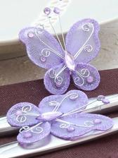 motýliky, motýliky...