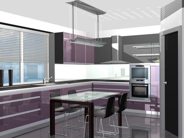 Inšpirácia - Kuchyňa - Obrázok č. 28