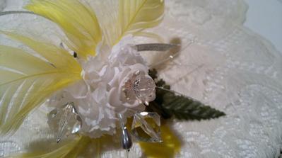 toto bolo posledne a hadam aj oblubene... komu ho daaam? :)
