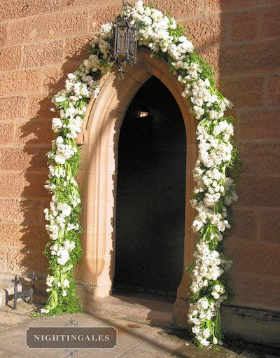 Romantic decorations :) - Obrázok č. 15