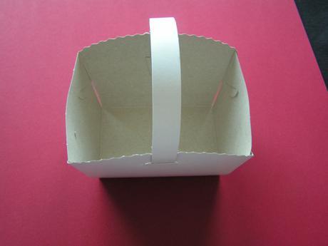 Košíčky na koláčky - Obrázek č. 3