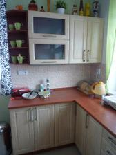kuchyne z blizka (ORESI)