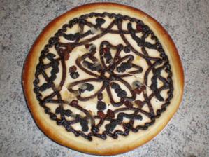 svat. kolac z Domazlicka