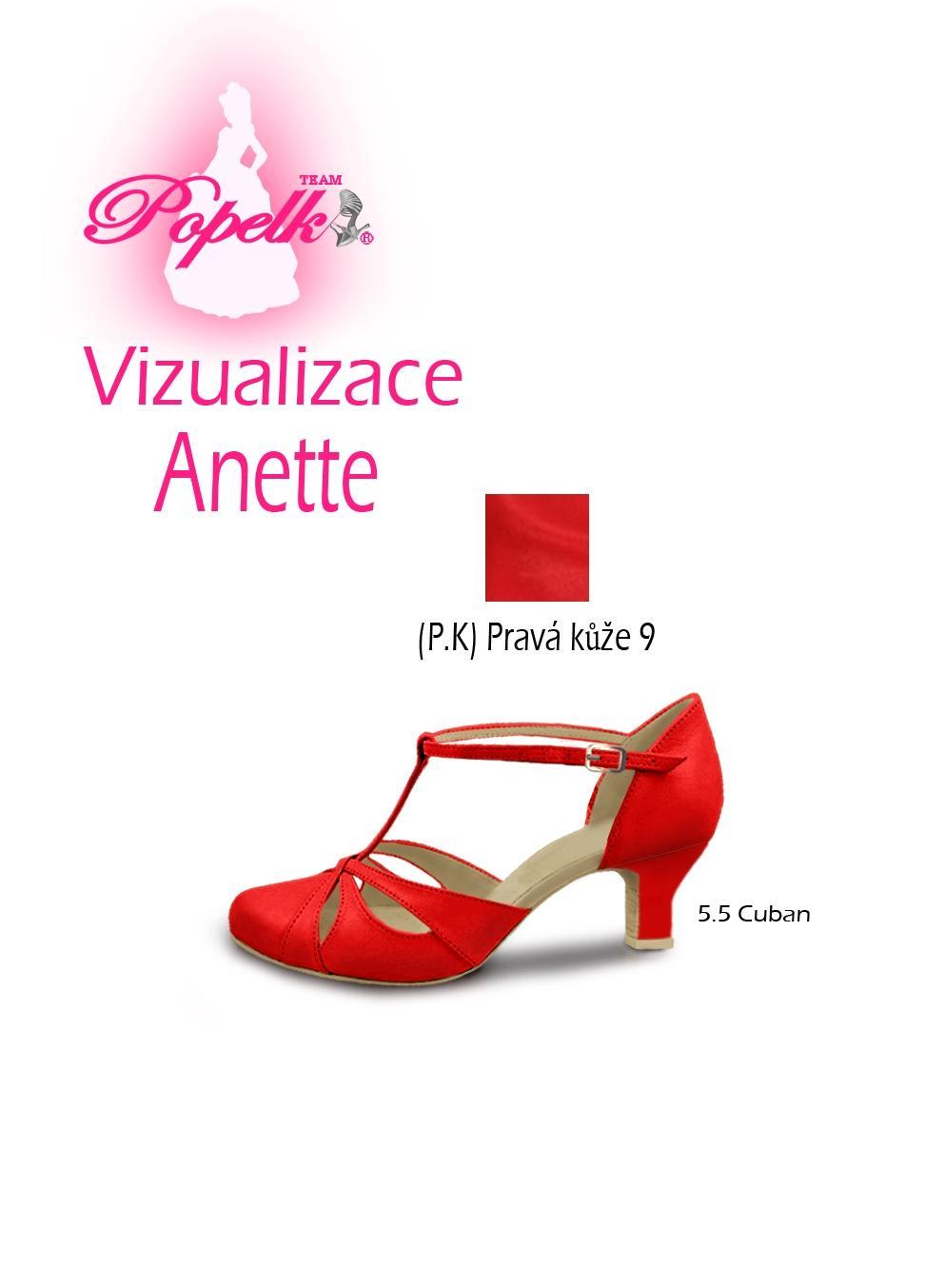 Svatební boty - navrhi si je podle svého - inspirace červená - Obrázek č. 57