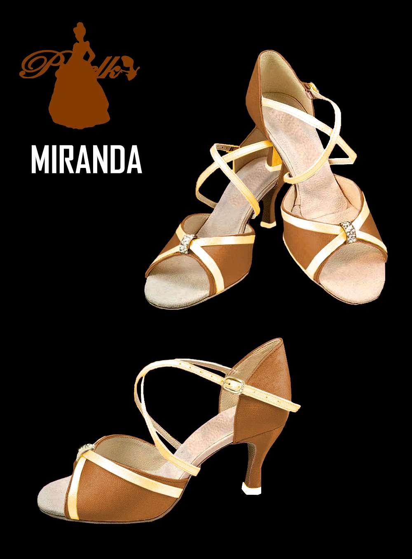 Luxusné svadobné topánky od veľkosti 32 až po 44 - Obrázok č. 3