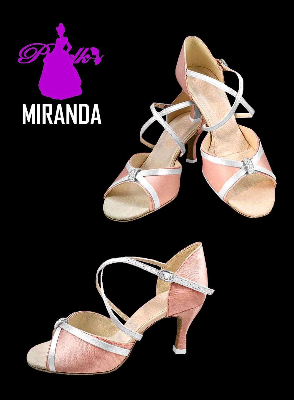 Luxusné svadobné topánky od veľkosti 32 až po 44 - Obrázok č. 4