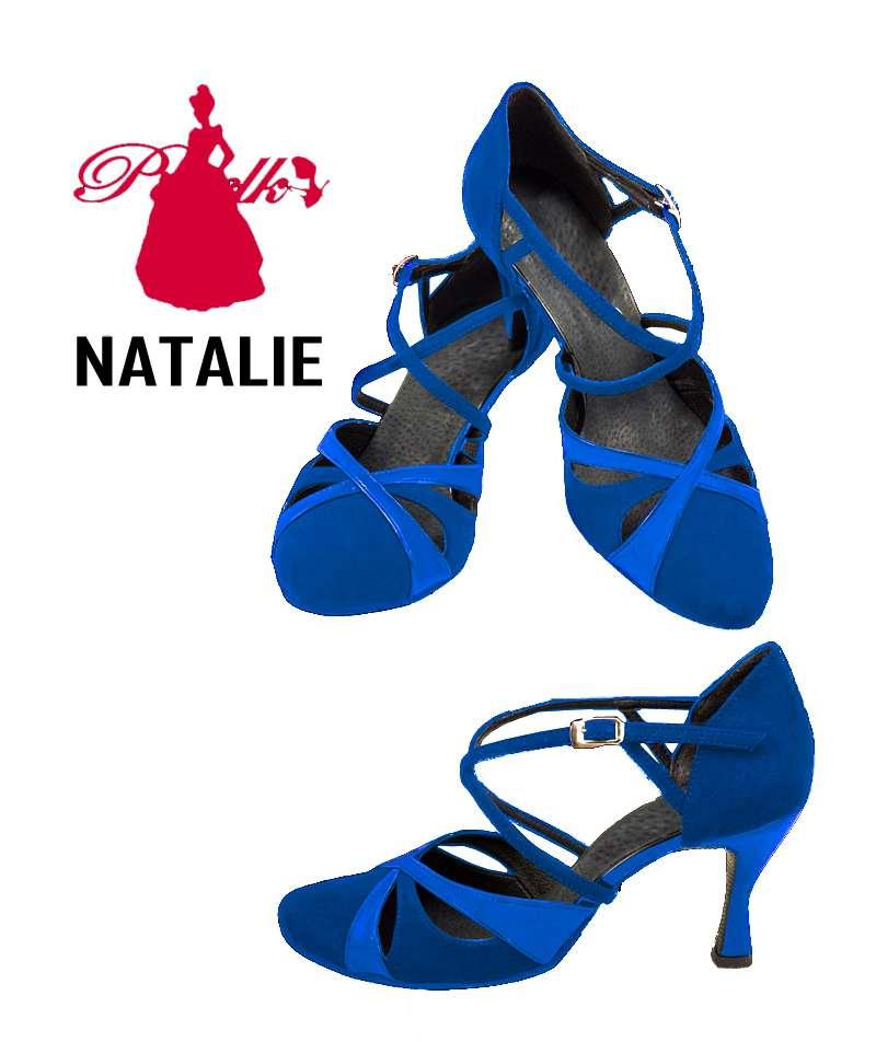 Luxusné svadobné topánky od veľkosti 32 až po 44 - Obrázok č. 2