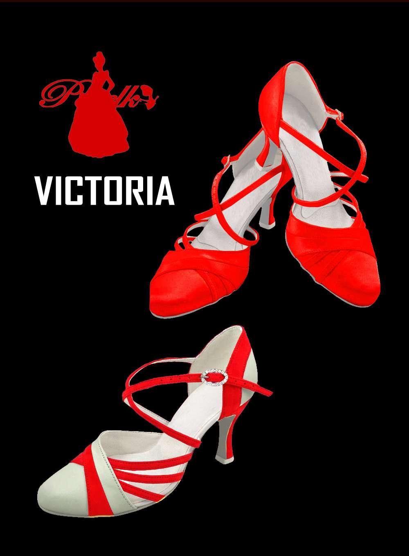 Zlož si svoje svadobné topánky od veľ 32-44 - Obrázok č. 4