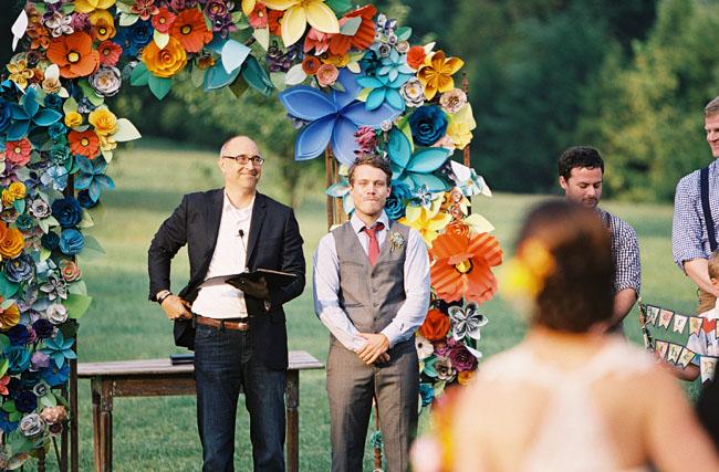 Alternativni svatby - Obrázek č. 25
