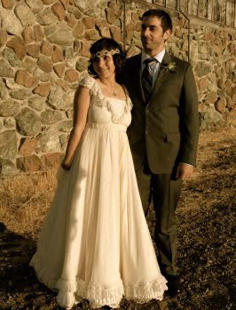 Alternativni svatby - Obrázek č. 37
