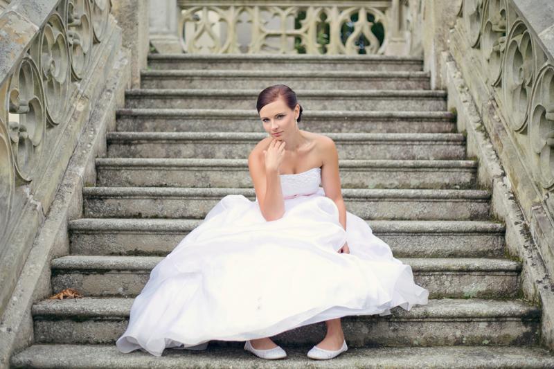 @maruberu Dobrý den nevěsto,... - Obrázek č. 2