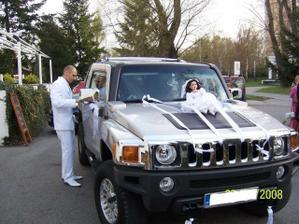 ...auto nemalo CHYBU!...dakujem milacik!