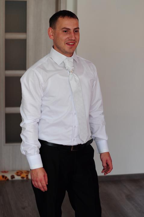 Jaroslava Jachymová{{_AND_}}Miroslav Jachym - Obrázok č. 1