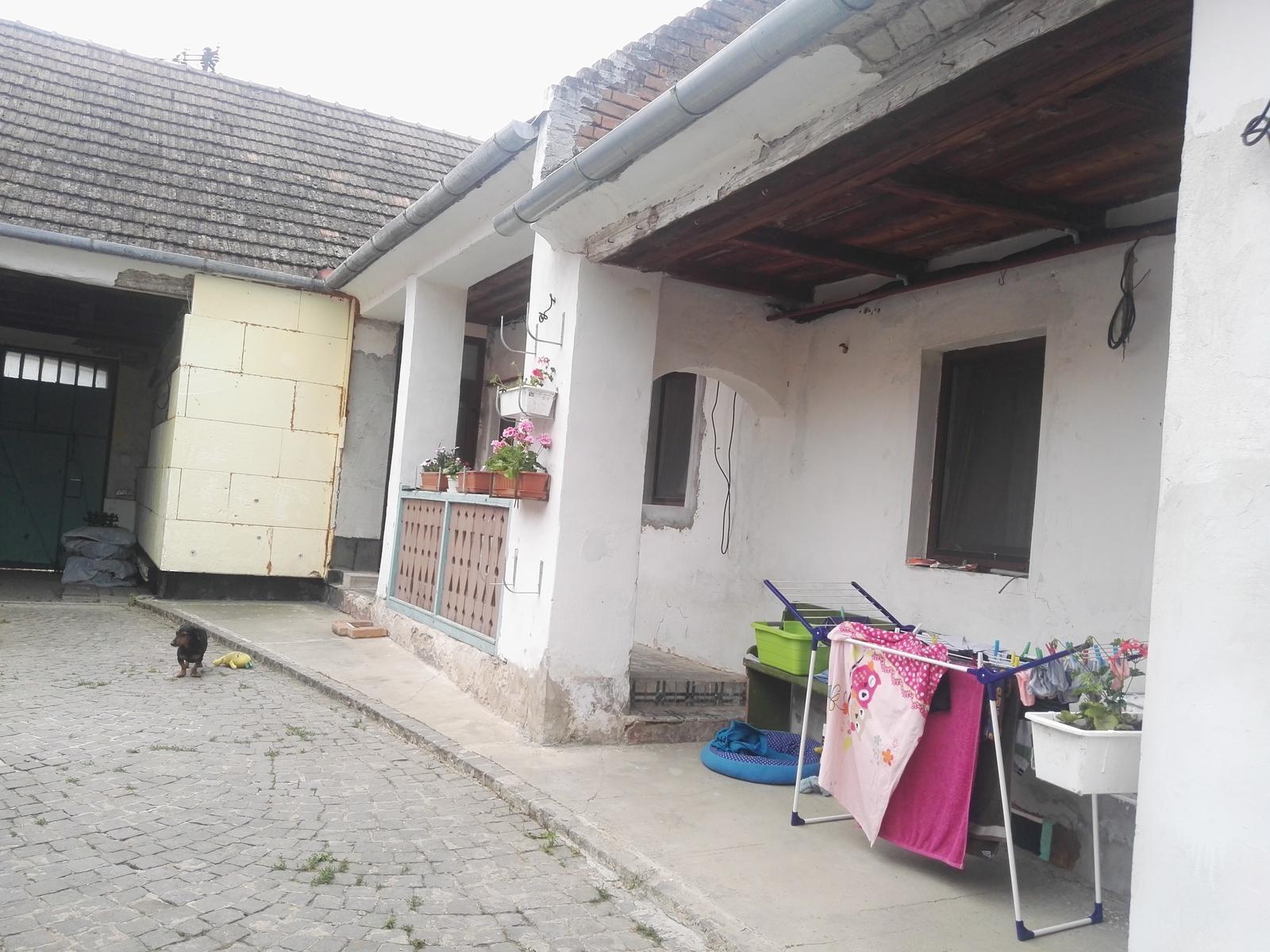 Náš domček - Obrázok č. 6