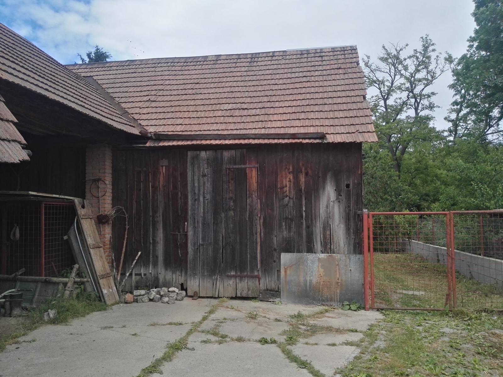 Náš domček - Obrázok č. 14