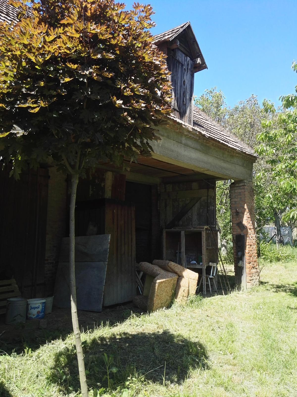 Náš domček - Obrázok č. 15