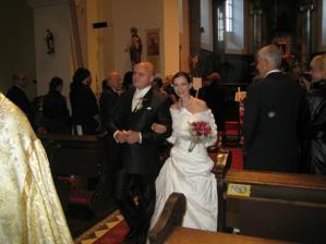 a sme manželia :-)