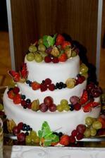 torta bola vyborna :-)