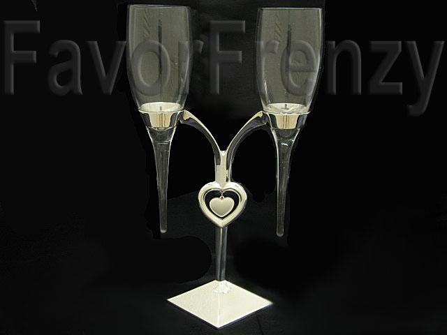 Jojo a Zuzka - svadobne pohare