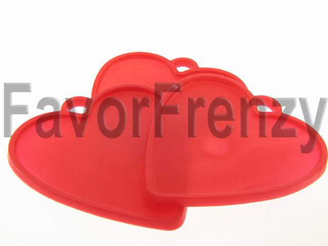 Jojo a Zuzka - drziaky alebo zataze na balony