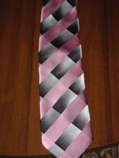 kravata for JOJO