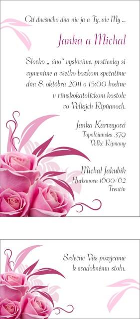 NATALKA{{_AND_}}Michal - Obrázok č. 3