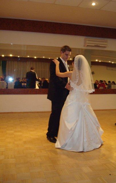 Janka{{_AND_}}Tomas - nevestin tanec