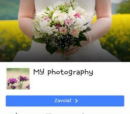 Janka Jakubikova.... nasa fotografka... konecne dohodnuta..