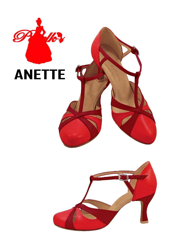 Svadobné topánky s úpravou na želanie - inšpirácie bordó, hnědá, čokoládová - Obrázok č. 18