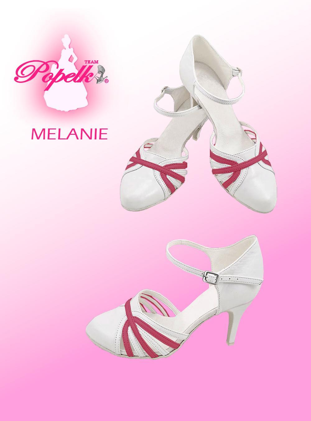 Svadobné topánky s úpravou na želanie - inšpirácie bordó, hnědá, čokoládová - Obrázok č. 22