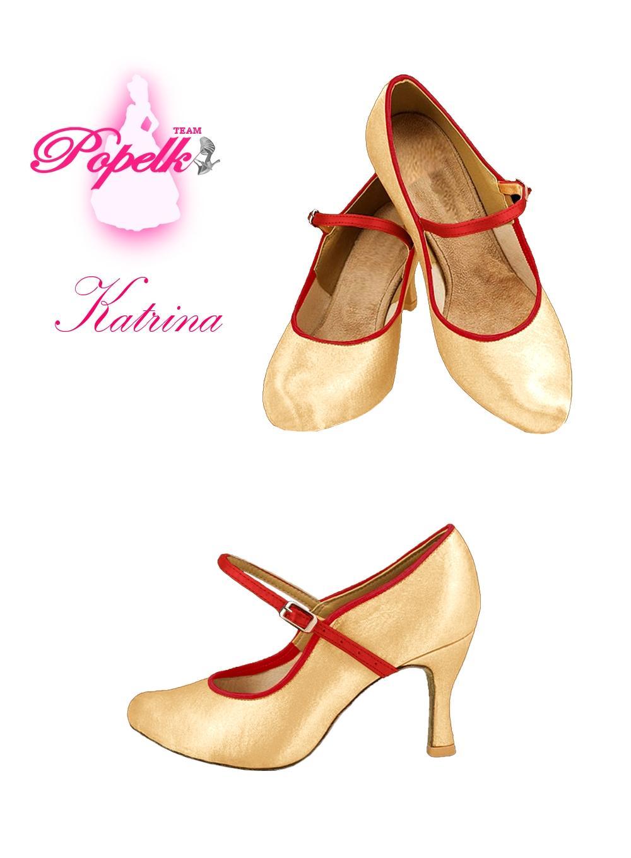 Svadobné topánky s úpravou na želanie - inšpirácie bordó, hnědá, čokoládová - Obrázok č. 25