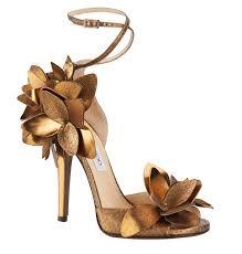 Služba VIP - topánky ako šperk - Jimmy Choo