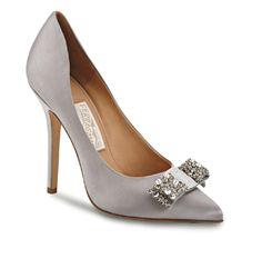 Služba VIP - topánky ako šperk - Salvatore Ferragamo