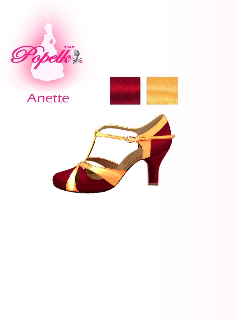 Svadobné topánky s úpravou na želanie - inšpirácie bordó, hnědá, čokoládová - Obrázok č. 26