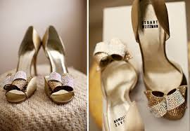 Služba VIP - topánky ako šperk - Stuart Weitzman