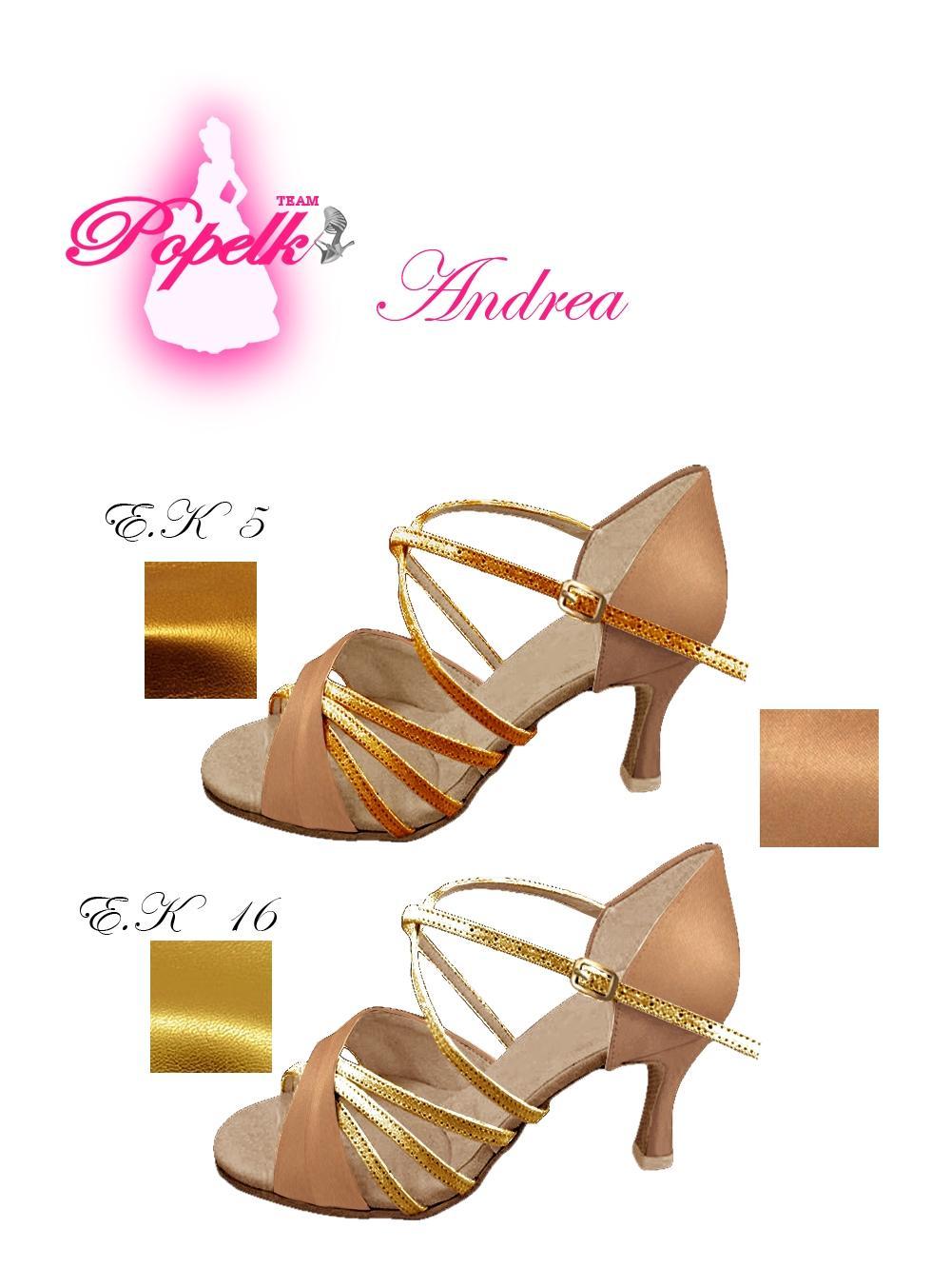 Svadobné topánky navrhni a uprav si ich podľa seba - inšpirácie zlatá - Obrázok č. 36