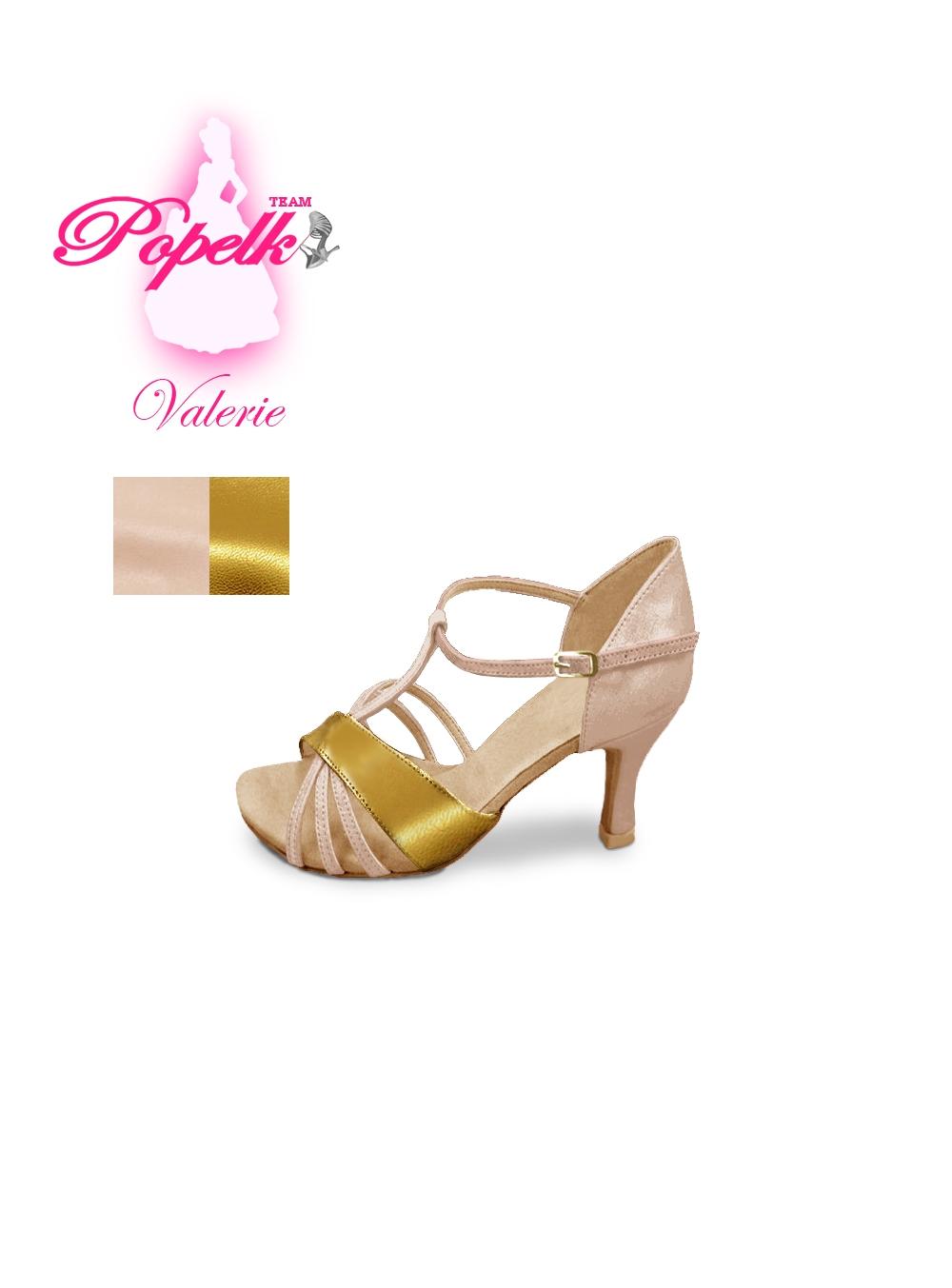 Svadobné topánky navrhni a uprav si ich podľa seba - inšpirácie zlatá - Obrázok č. 38