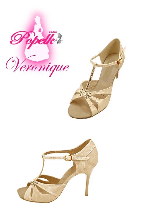 Svadobné topánky navrhni a uprav si ich podľa seba - inšpirácie zlatá - Obrázok č. 40