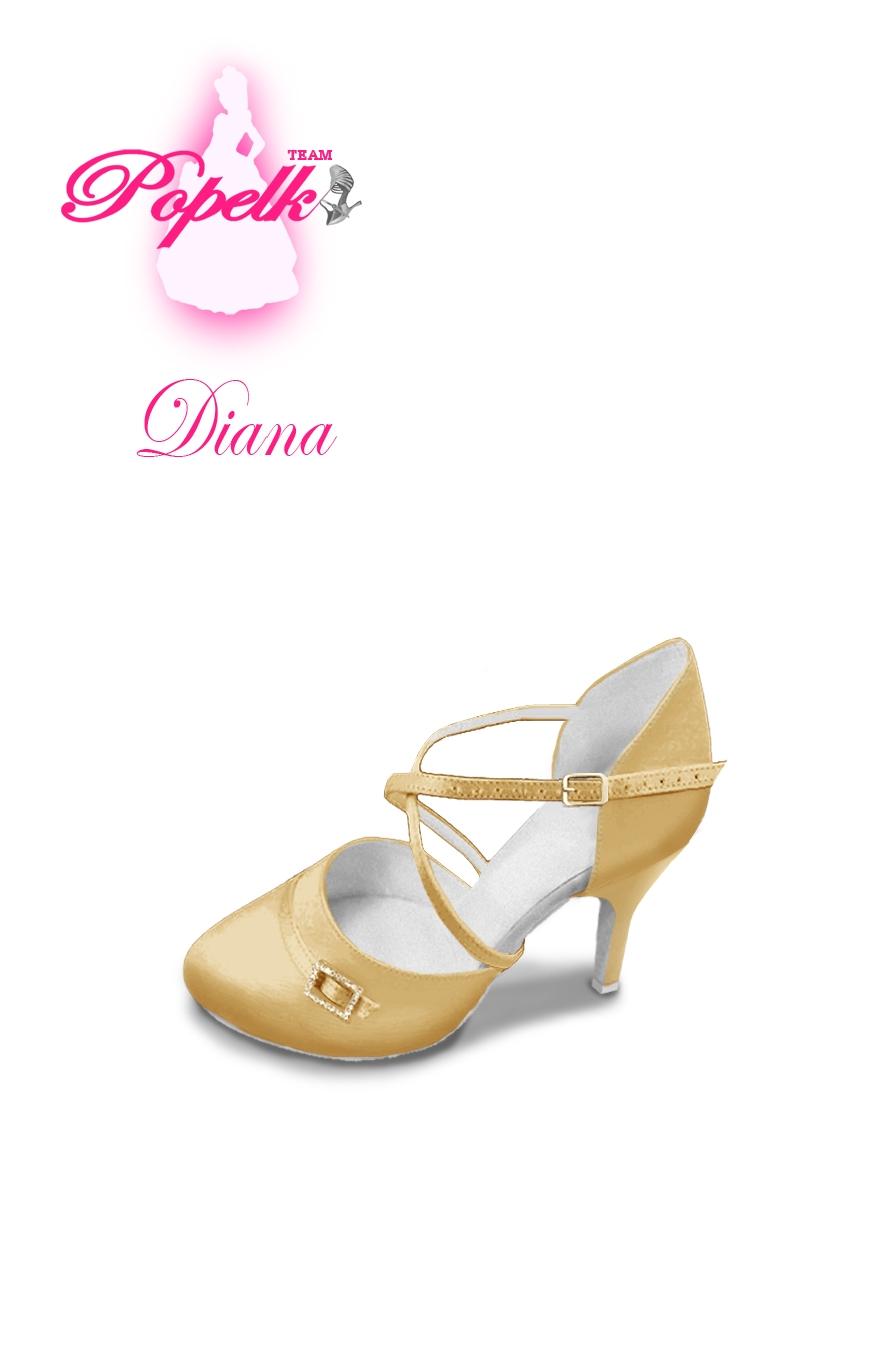 Svadobné topánky navrhni a uprav si ich podľa seba - inšpirácie zlatá - Obrázok č. 45