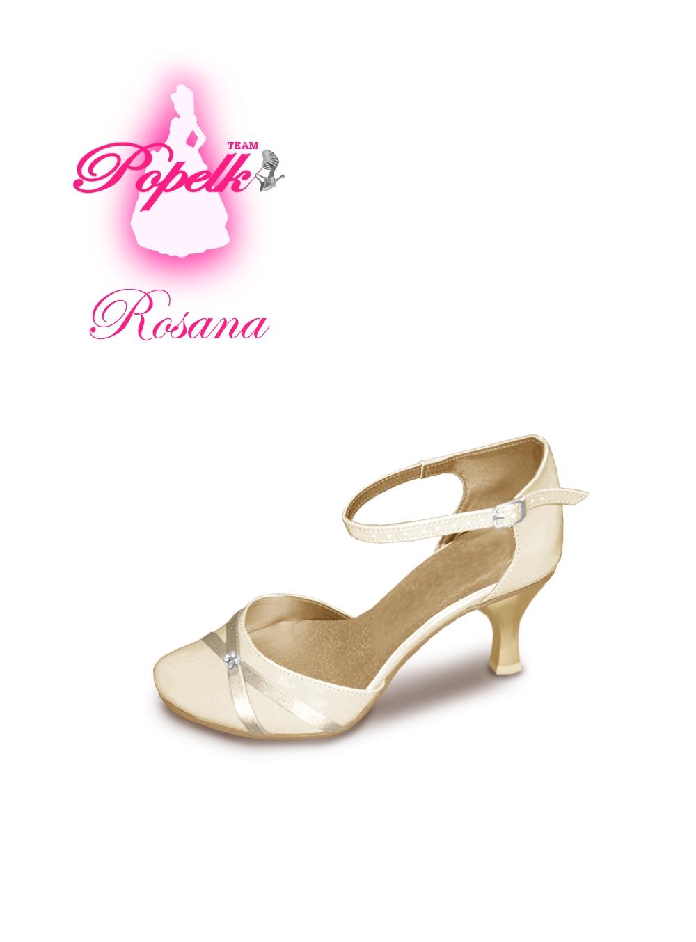 Svadobné topánky navrhni a uprav si ich podľa seba - inšpirácie zlatá - Obrázok č. 46