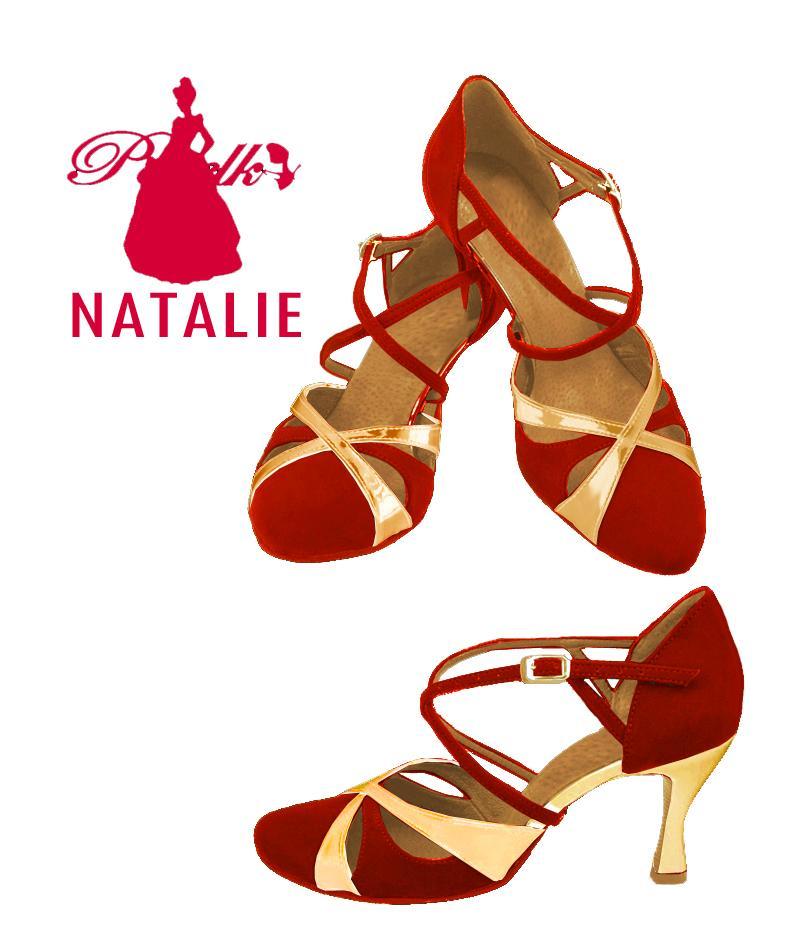 Svadobné topánky navrhni a uprav si ich podľa seba - inšpirácie zlatá - Obrázok č. 47