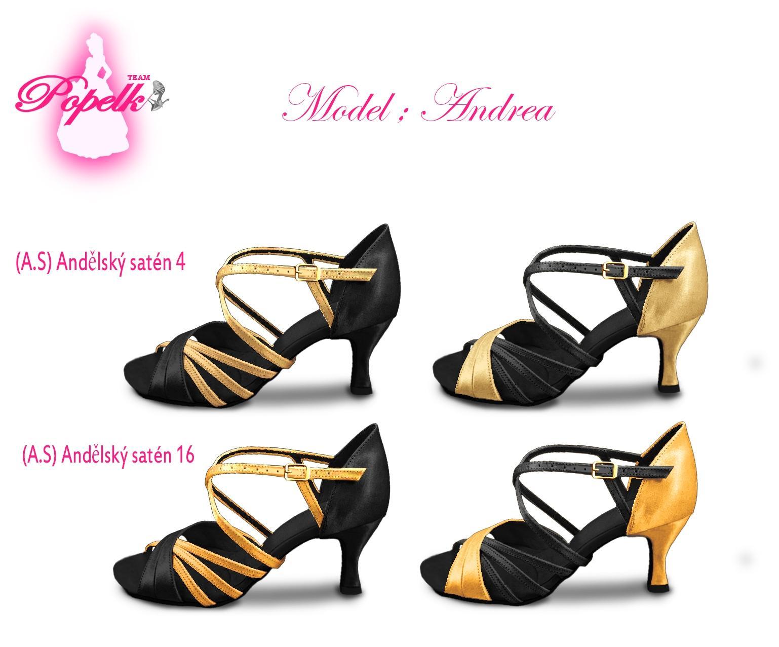 Svadobné topánky navrhni a uprav si ich podľa seba - inšpirácie zlatá - Obrázok č. 51