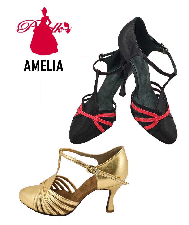 Svadobné topánky navrhni a uprav si ich podľa seba - inšpirácie zlatá - Obrázok č. 11
