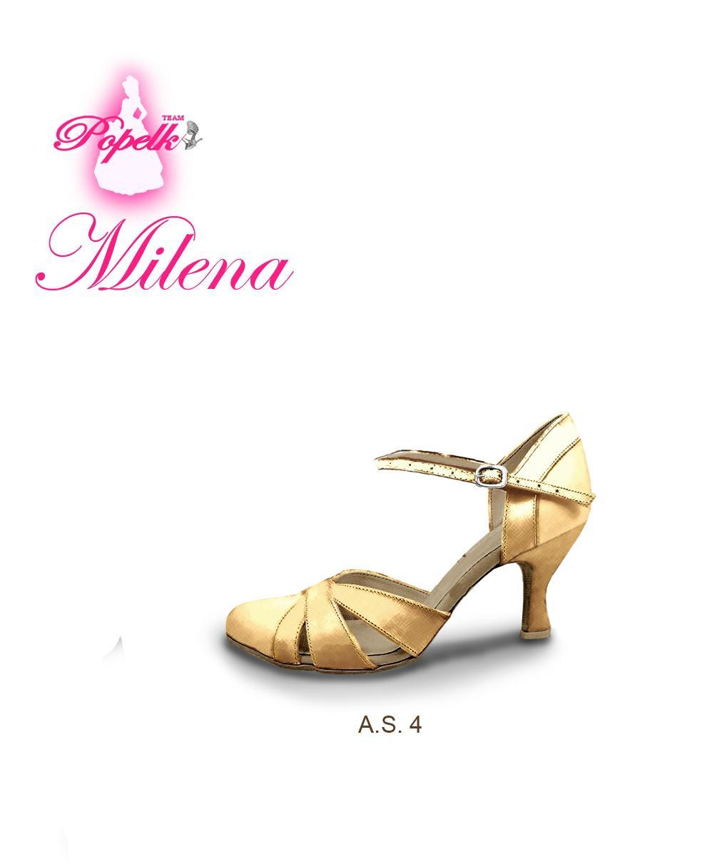 Svadobné topánky navrhni a uprav si ich podľa seba - inšpirácie zlatá - Obrázok č. 53
