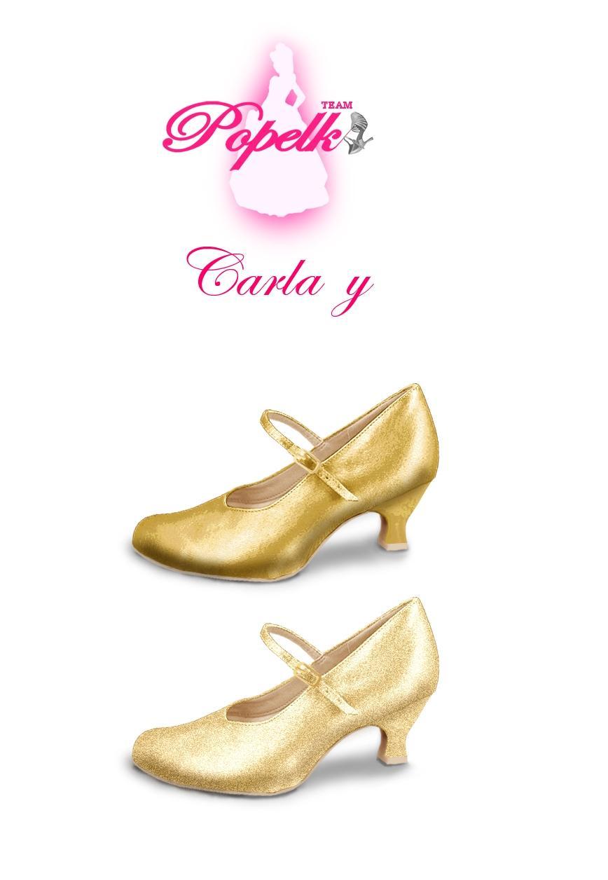 Svadobné topánky navrhni a uprav si ich podľa seba - inšpirácie zlatá - Obrázok č. 54