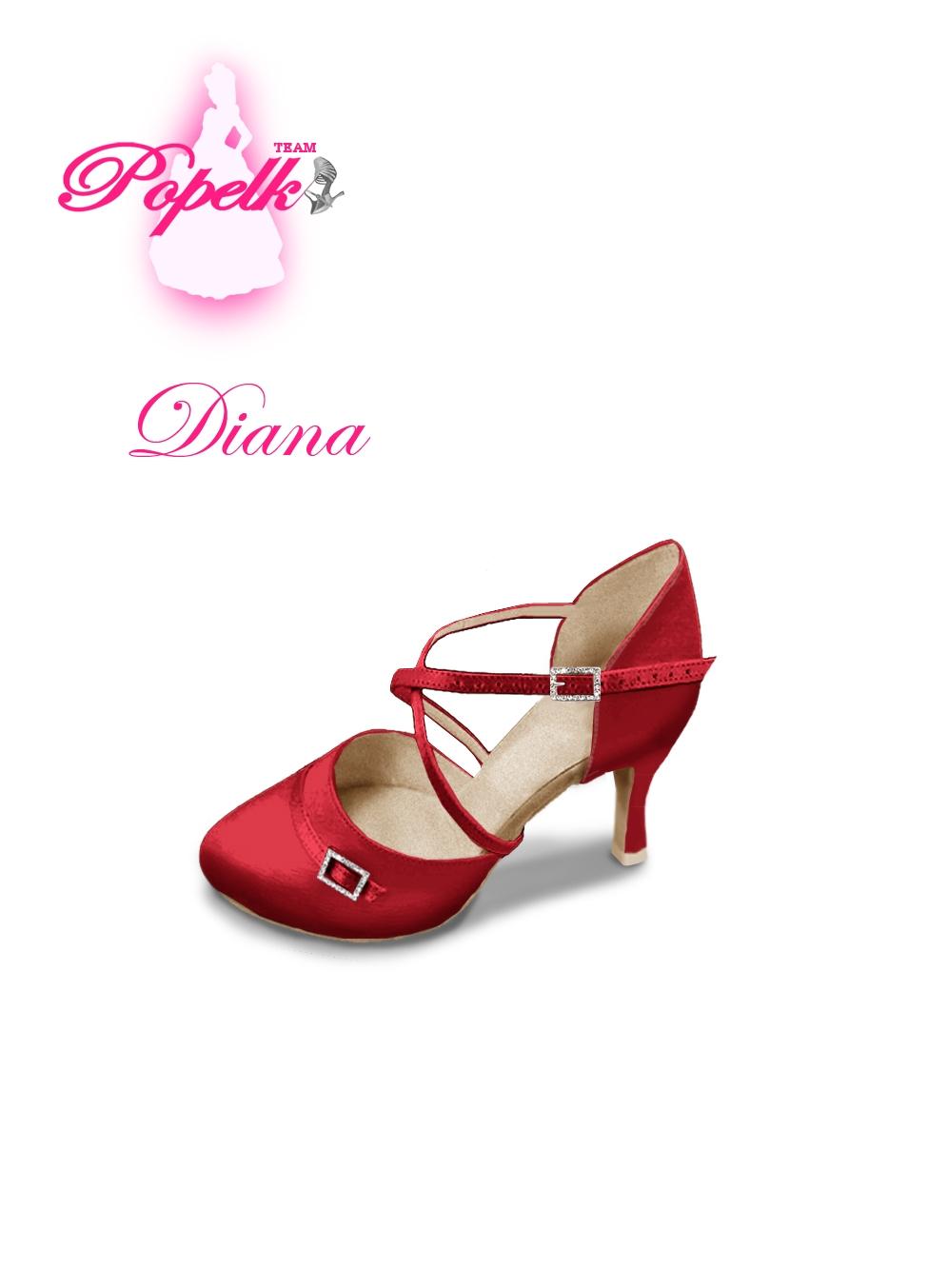 Svadobné topánky s úpravou na želanie - inšpirácie bordó, hnědá, čokoládová - Obrázok č. 8