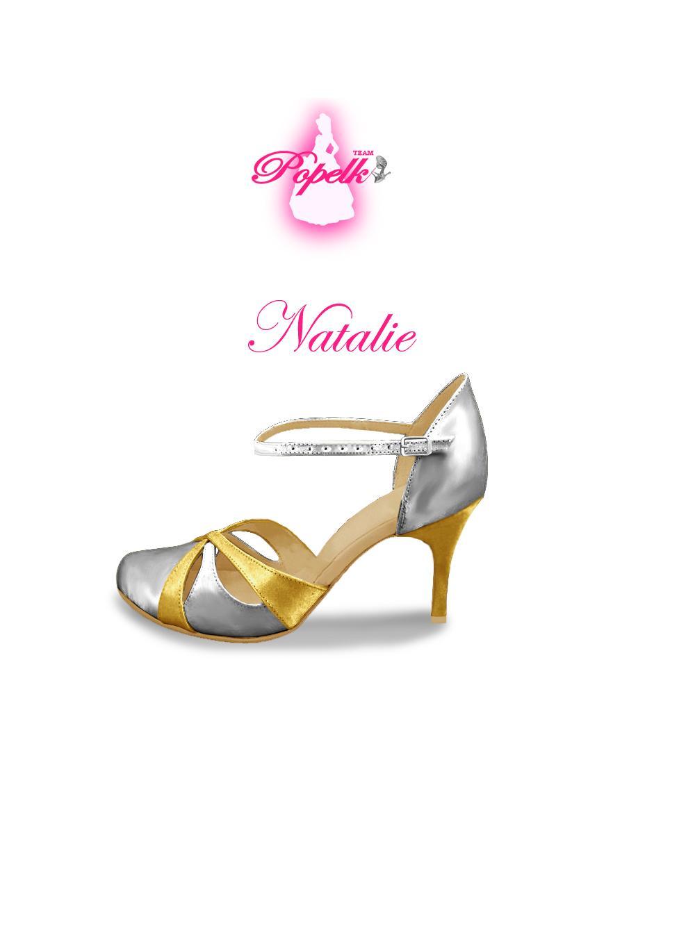 Svadobné topánky navrhni a uprav si ich podľa seba - inšpirácie zlatá - Obrázok č. 57