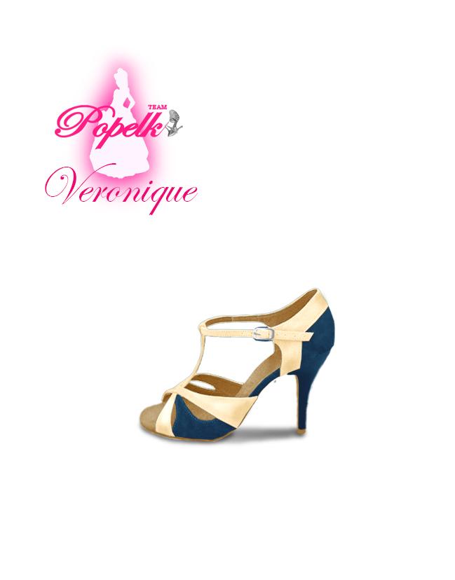 Svadobné topánky navrhni a uprav si ich podľa seba - inšpirácie zlatá - Obrázok č. 60