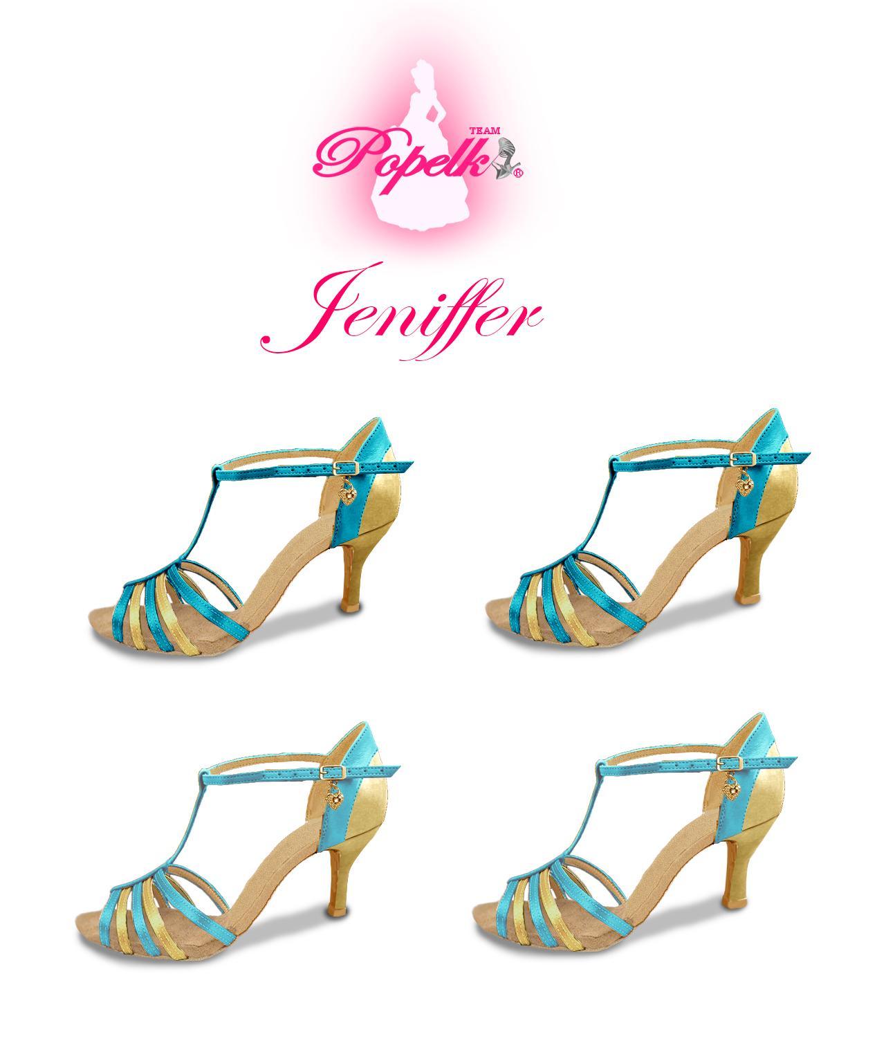 Svadobné topánky navrhni a uprav si ich podľa seba - inšpirácie zlatá - Obrázok č. 62