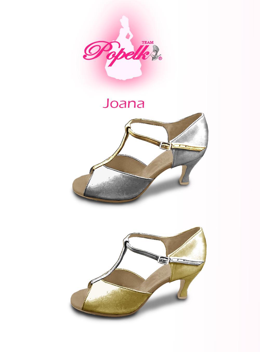 Svadobné topánky navrhni a uprav si ich podľa seba - inšpirácie zlatá - Obrázok č. 63